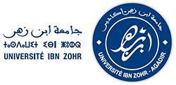 University Ibn Zohr