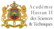 Académie Hassan II des Sciences & Techniques