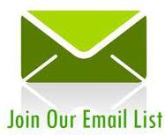 mailingN